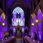 event_sound_church_uplighting_2020