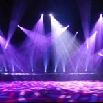 event_sound_lighting
