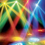 event_sound_lighting_01