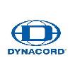 logo_dynacord